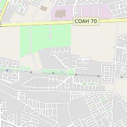 Almex - Torreón